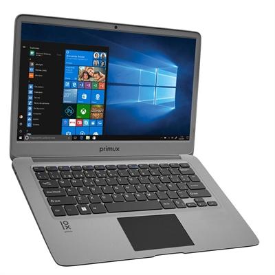 """PORTATIL PRIMUX IOXBOOK 1405F N4000 4GB 64GB W10 PRO 14"""" IPS FHD (COMPATIBLE SSD/HDD 2.5"""""""