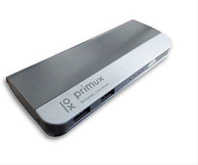 power-bank-primux-10000mah-portatil_38914_5