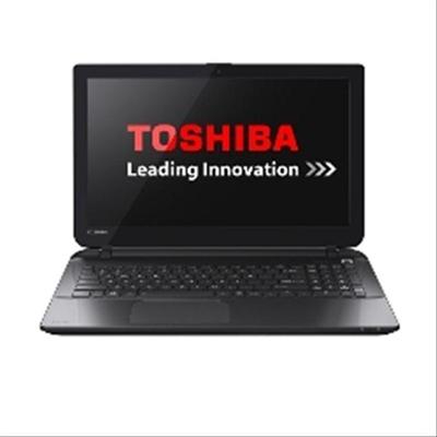PORTATIL TOSHIBA L50D-B-15Z A6-6310 6GB 750GB