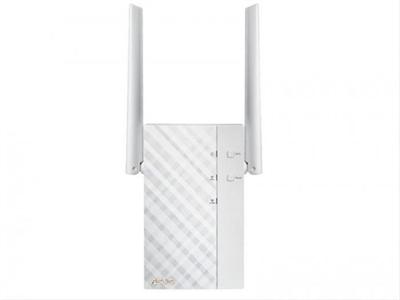 REPETIDOR/PUNTO ACCESO ASUSTEK RP-AC56 AC1200 802.11AC WLAN    DUAL·