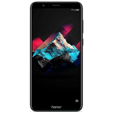 smartphone-honor-7x-593-4gb-64gb-dual-_65024_0