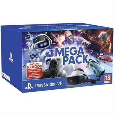 sony-playstation-vr-mega-pack---camara-v_71343_0