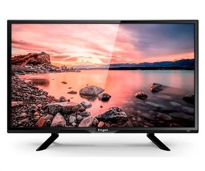 """TELEVISOR ENGEL  LE3260T2 32"""" LED HD ·"""