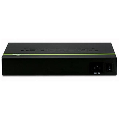 trendnet-switch-gigabit-16-puertos-green_53519_6