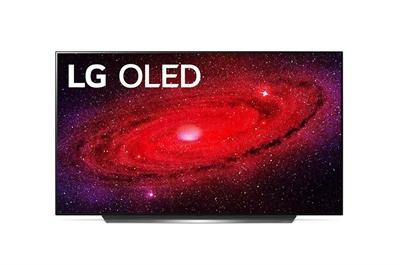 """TV 55"""" LG OLED55CX3LA OLED ULTRAHD 4K SMART TV"""