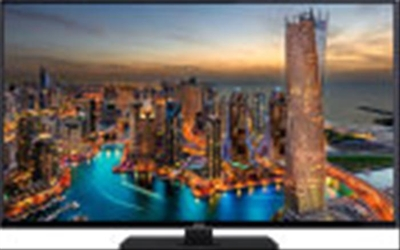 TV LED 49´´ HITACHI 49HK6000  ULTRA HD,SMART·