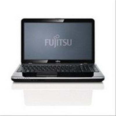 PORTATIL FUJITSU AH512 i5-2450 4G 500HD NO OS