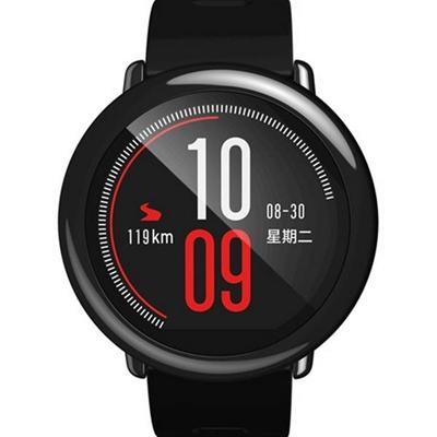 Distribuidor De Smartwatch Xiaomi Amazfit Pace Pantalla