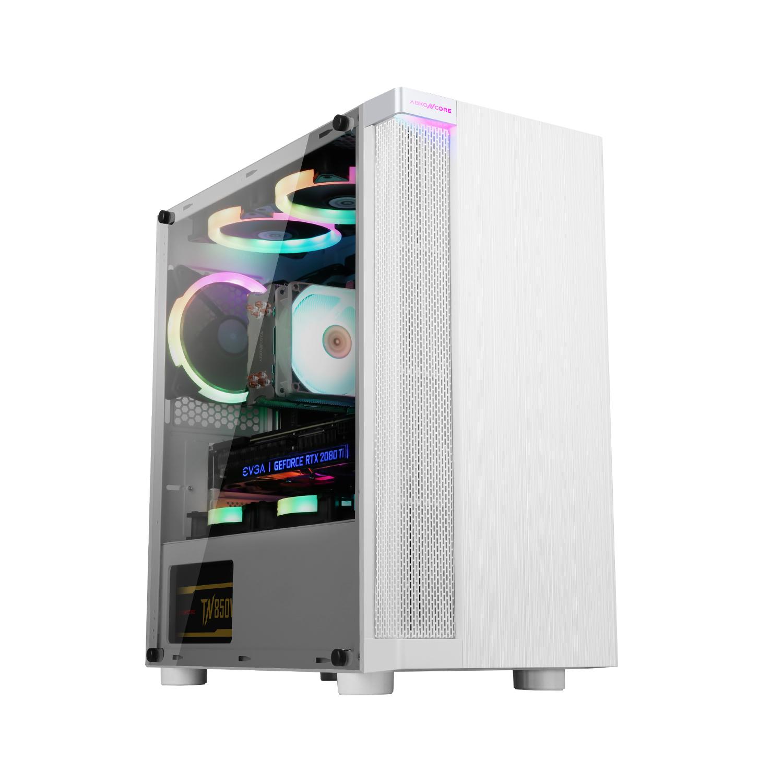 C450M White