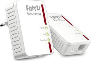 adaptador-plc-fritz