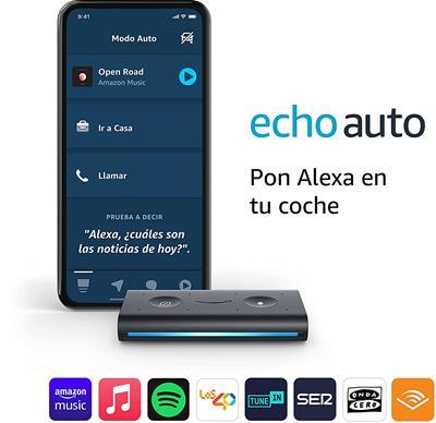 amazon-echo-car-hub