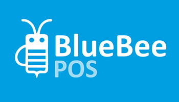 BlueBee es la nueva marca en Supercomp Digital