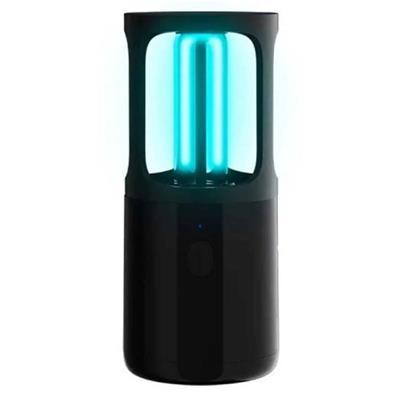 lampara-esterilización-xiaomi