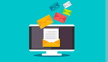 Newsletters para pymes