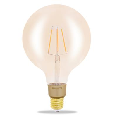 bombilla-inteligente-glow-marmitek