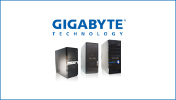 PC´s con placa base Gigabyte B85M-DH3