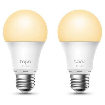 bombillas-inteligentes-tp-link
